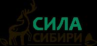 СИЛА СИБИРИ - магазин экологических продуктов с севера